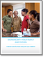 Family and Friends Education Guide for Type 2 Diabetes