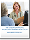 Motivational Interviewing in Patient Engagement Payer Discussion
